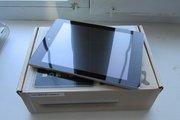 Планшет Acer Iconia Tab A1 под ремонт или как донор